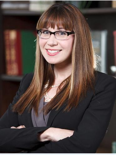 Jessica Reece Fagan