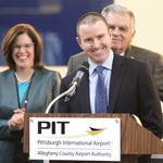 OneJet plans service to Richmond, Albany
