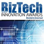 Meet the 2013 BizTech Innovation Awards honorees