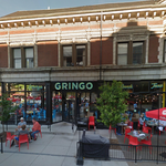 Gringo closing, Mission Taco Joint to take Central West End space
