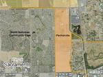 More than 1,000 acres near Natomas moving closer to development