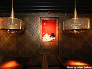 "Ophelia's Electric Soapbox,1215 20th St., again made the OpenTable ""Top 100 Hot Spot Restaurants in America"" list."