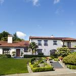 Patti Payne's Cool Pads: Picturesque 1929 Spanish Colonial Revival home in Broadmoor listed for $3.6M