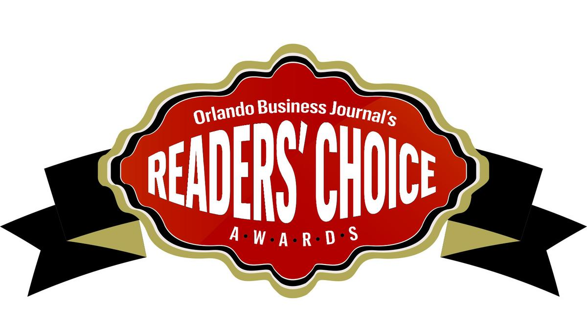 Readers' Choice Awards: Nominate your 2019 favorites today
