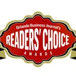Nominate now for 2017 Readers' Choice Awards