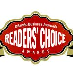 Cuisine, commerce and culture: Local faves unveiled in OBJ's 2016 Readers' Choice Awards