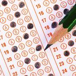 Maryland students no longer tops for AP exam scores