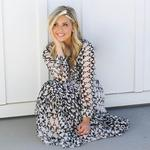 Sarah Michelle Gellar's life after 'Buffy' is pretty sweet