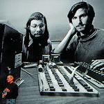 #FlashbackFriday: Apple cofounder Steve Wozniak cuts most ties in 1985