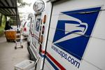 USPS bringing same-day delivery service to NYC, but should it bother?