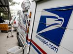 USPS plans Seattle layoffs in nationwide cuts; expect longer lines, slower delivery