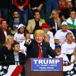 Gov. Scott sees familiar path for Trump to win Florida