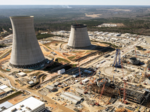 Cheswick firm delivers piece for Georgia nuclear plant