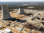 Viewpoint: Georgia is pressing forward with nuclear energy, Plant Vogtle expansion