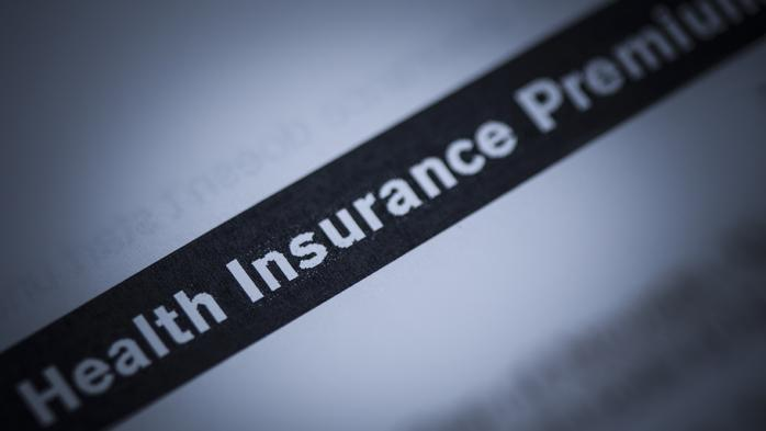How to handle new 'Affordable Care Act' reporting requirements
