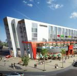 How One Daytona's new hotels will rev up new visitation