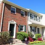 Investors buy Alabama apartments for $14M