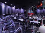 New CycleBar to open in Dayton area