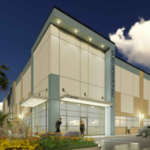 Foundry Commercial preps $88M worth of C. Fla. projects with nearly 2M square feet of industrial in the works