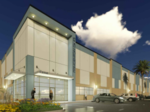 New 1M SF industrial complex coming west of downtown Orlando