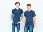 Exclusive: Accelerant invests in startup targeting millennials