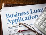 6 C's of credit: How to maximize your chances of getting a business loan