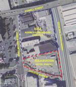 Proposal for Emeryville Macy's dead, city seeks new ideas