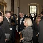 After Hours: Metro Chamber State Legislative Summit