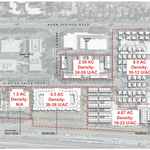 Fremont OKs major senior <strong>housing</strong> plan: Here are the project details