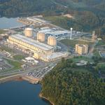 <strong>Duke</strong> Energy touts high productivity at its nuclear plants in the Carolinas