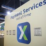 AvidXchange adds former eBay exec to roster