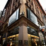 Saks Fifth Avenue expands into Canada: get ready for food halls, designer labels and famous shoe salon