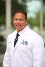 CORE acquires Tempe's Premier Orthopedics
