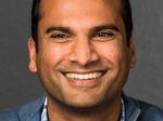 San Mateo-based analytics company raises $45 million to double its headcount