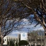 <strong>Dell</strong> to alter name after EMC merger