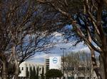 Dell set to savor EMC deal, but job cuts loom, tech analysts say