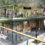 Bishop Ranch's new retail center readies for ground breaking