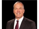 Fred Meyer names new president following Lynn Gust's retirement
