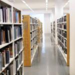 Sprint, Charlotte Mecklenburg Library partner up to combat the digital divide