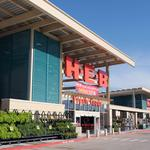 H-E-B: We're in discussions for a plot in the Heights area