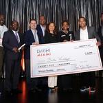 Miami startup wins PowerMoves Miami Demo Day