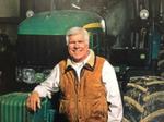 Agricenter president to retire