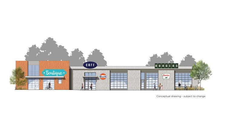 New Restaurants Near Opening In Homewood Birmingham Business Journal