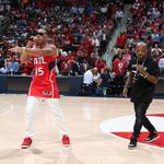 Q&A: Ludacris talks new album, SweetWater 420 Fest, Roadie, Atlanta Hawks
