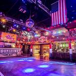 Exclusive: Why this massive honky-tonk project is still 12-24 months away