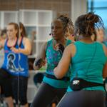The City of Westminster keeps expanding wellness programs