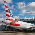 Boeing plans cuts of airplane engineers: Report