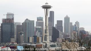 Which do you think is the most desirable place to live in the city of Seattle?