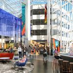 Draper Labs advances buildout as it readies to hire dozens more engineers