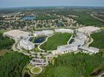 Speculative office building in Tampa suburbs lands massive regional HQ